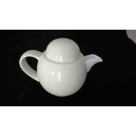Teiera con filtro 2 tazze