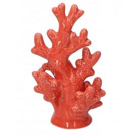 Decorazione Ramo Corallo Piccola